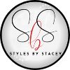 Styles By Stacey LLC.